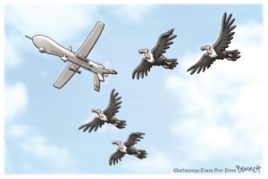 drones_500