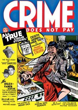 CrimeDoesNotPayArchive1